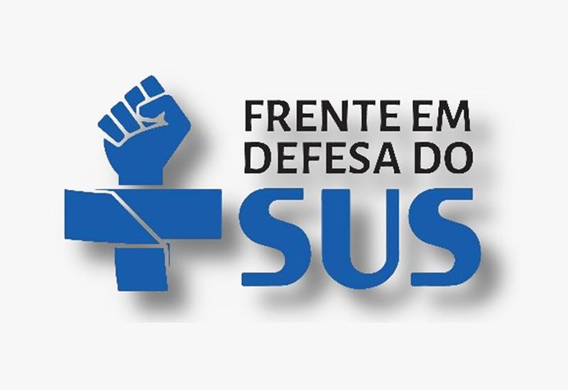 Clipping Informativo – FACESP (Frente em Defesa do SUS): Reunião ampliada da Comissão de Orçamento e Finanças do Conselho Estadual de Saúde com o Conselho Municipal de Saúde de São Paulo capital.