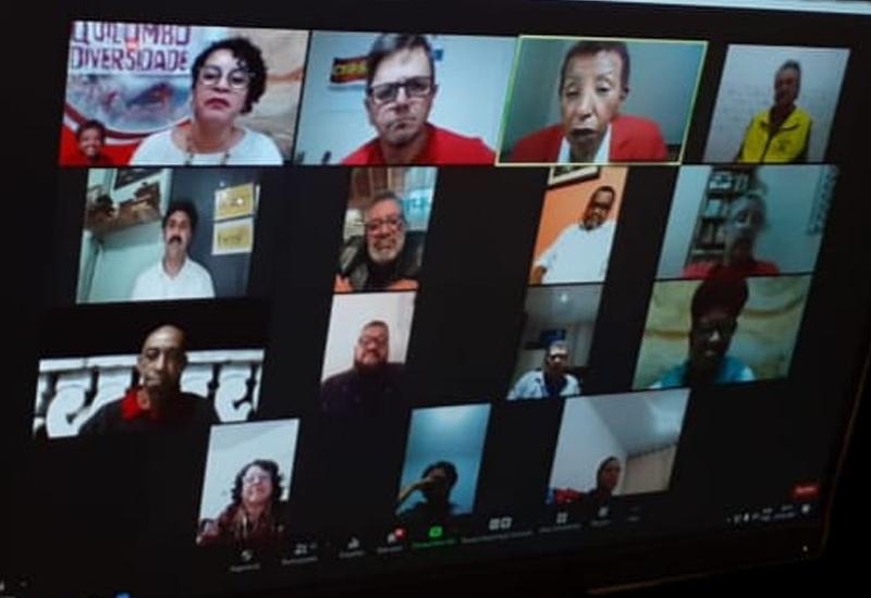 Audiência Pública na ALESP defende a mobilidade para os idosos e tem FACESP como uma de suas parceiras